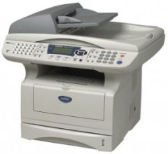 Brother MFC-8440 MFP