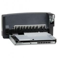 HP CB519A Duplexeinheit