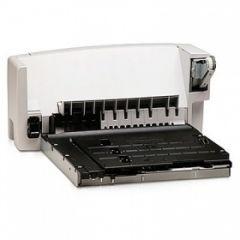 HP Q2439A Duplexeinheit