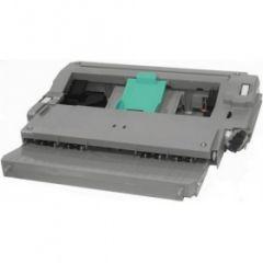 HP C4782A Duplexeinheit