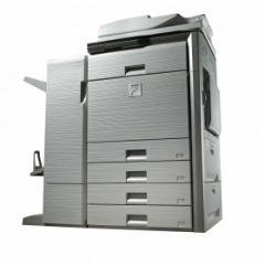 Sharp MX-4100N MFP
