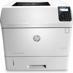 HP LaserJet Enterprise Managed M605dnm - L3U53A
