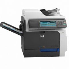 HP Color LaserJet Enterprise CM4540 MFP - CC419A