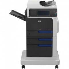 HP Color LaserJet Enterprise CM4540F MFP 4-in-1 - CC420A