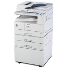 Ricoh Aficio MP 1600 MFP