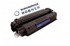 Alternativ zu C7115A 15A für HP LaserJet 1200 / 3300 / 3380 Toner Eigenmarke