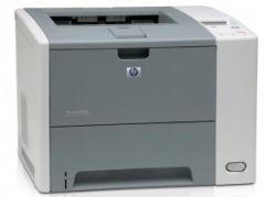 HP Laserjet P3005N - Q7814A