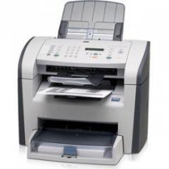 HP Laserjet 3050 MFP - Q6504A