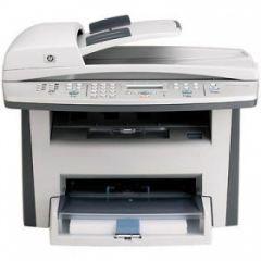 HP Laserjet 3055 MFP - Q6503A