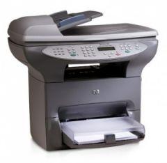 HP Laserjet 3380 MFP - Q2660A