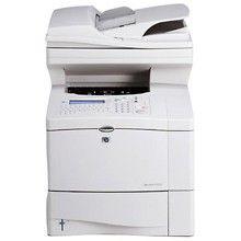 HP Laserjet 4100 MFP - C9148A