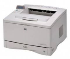 HP LaserJet 5000 - C4110A