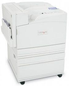 Lexmark C935DTN