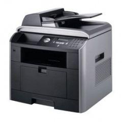 Dell Laser 1815DN MFP