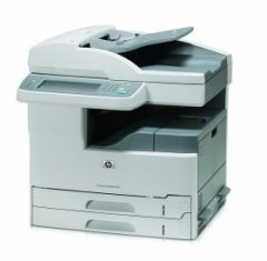 HP LaserJet M5035 MFP - Q7829A