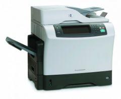 HP Laserjet M4345 MFP - CB425A