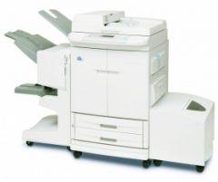 HP Color Laserjet 9500 MFP - C8549A optional mit Ausgabefach C8084A / C8085A / Q5693A bis A3