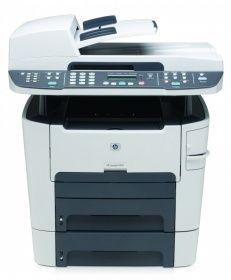 HP Laserjet 3392 MFP - Q6501A