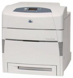 HP Color LaserJet 5550DN - Q3715A