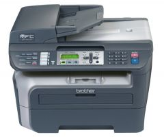 Brother MFC-7840W MFP 4-in-1