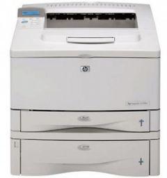 HP Laserjet 5100DTN - Q1862A