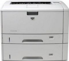 HP LaserJet 5200DTN - Q7546A