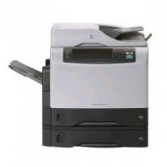 HP Laserjet 4345X MFP - Q3943A