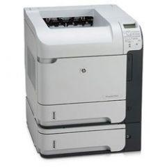 HP Laserjet P4515TN - CB515A