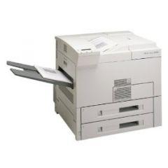 HP LaserJet 8150DN - C4267A