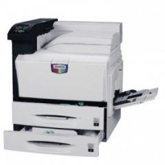 Kyocera FS-C8100DN