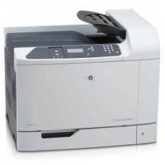HP Color Laserjet CP6015N - Q3931A