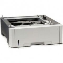 HP Q5985A Papierfach 500 Blatt