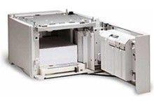 HP Q2444B Papierzuführung 1.500 Blatt