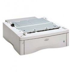 HP Q1866A Papierfach 500 Blatt