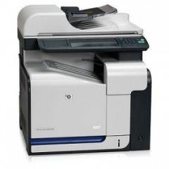 HP Color LaserJet CM3530 MFP - CC519A