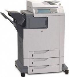 HP Color LaserJet 4730XS MFP - Q7519A
