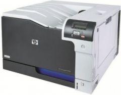 HP Color LaserJet CP5225DN -  CE712A