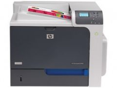 HP Color LaserJet CP4025N - CC489A