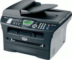 Brother MFC-7820N MFP