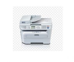 Brother MFC-7320 MFP 4-in-1