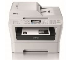 Brother MFC-7360N MFP