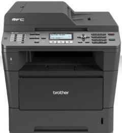 Brother MFC-8510DN MFP
