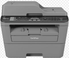 Brother MFC-L2700DN MFP 4-in-1