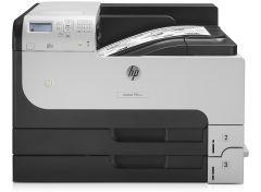 HP LaserJet Enterprise 700 M712DN - CF236A