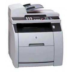 HP Color Laserjet 2820 MFP - Q3948A