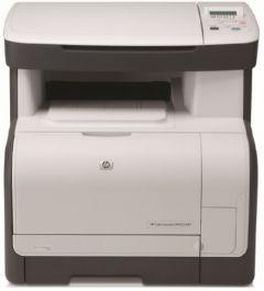 HP Color Laserjet CM1312 MFP - CC430A