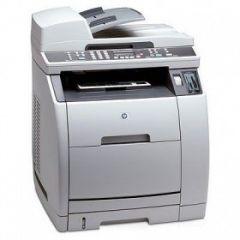 HP Color Laserjet 2840 MFP - Q3950A