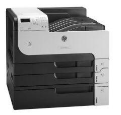 HP LaserJet Enterprise 700 M712xh - CF238A