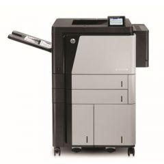 HP LaserJet Enterprise M806X+ - CZ245A
