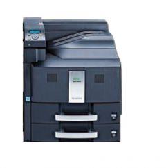 Kyocera FS-C8500DN